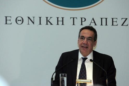 ΔΙΑΓΩΝΙΣΜΟΣ i-bank ΚΑΙΝΟΤΟΜΙΑ & ΤΕΧΝΟΛΟΓΙΑ
