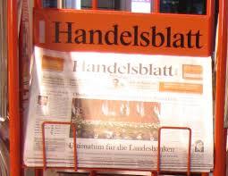 handsplatt