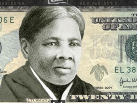 ___-harriet-tubman