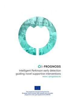 i-PROGNOSIS_Poster