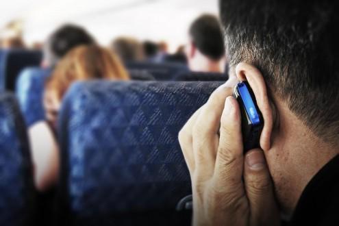 mobile-flights
