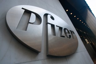 Pfizer Acquires Wyeth For $68 Billion