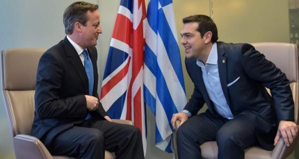 tsipras cameron