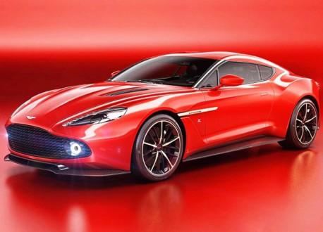 Aston_Martin-Vanquish_Zagato_Concept01