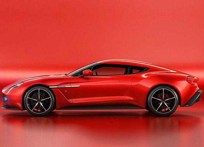 Aston_Martin-Vanquish_Zagato_Concept02