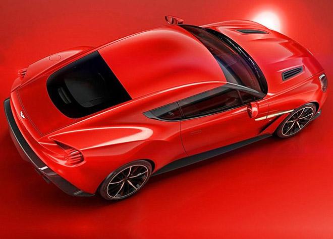 Aston_Martin-Vanquish_Zagato_Concept03