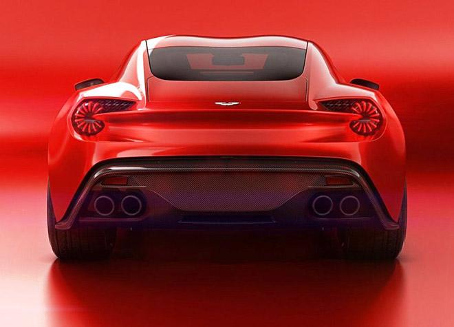Aston_Martin-Vanquish_Zagato_Concept07