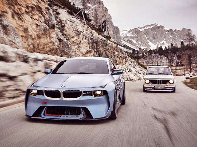 BMW-2002_Hommage_Concept1