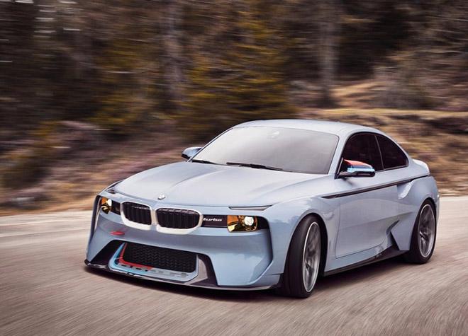 BMW-2002_Hommage_Concept6