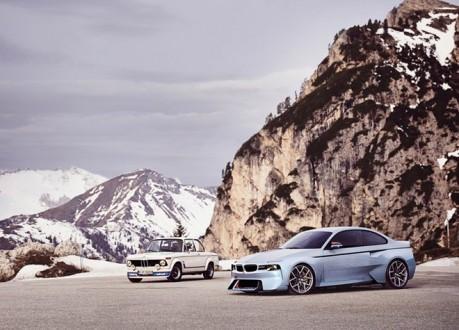 BMW-2002_Hommage_Concept7
