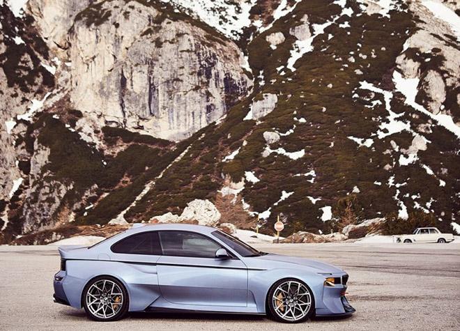 BMW-2002_Hommage_Concept9