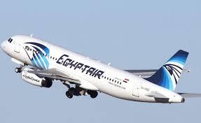 ____Egyptair