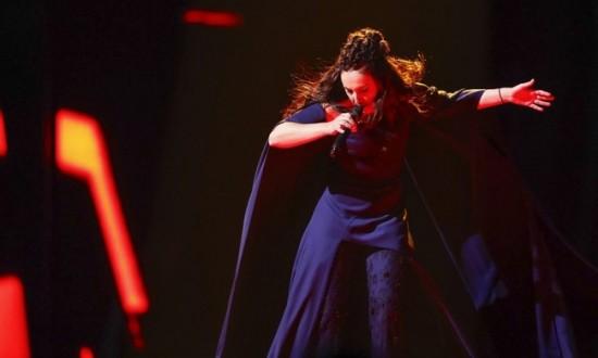 Eurovision-2016-4