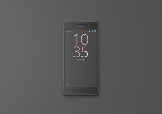 GERMANOS-SONY-Xperia-X-2