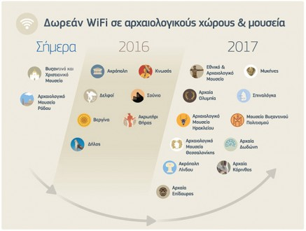 Infographic-arx-xwroi