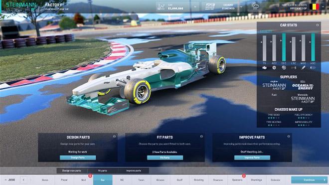 Motorsport_manager_1