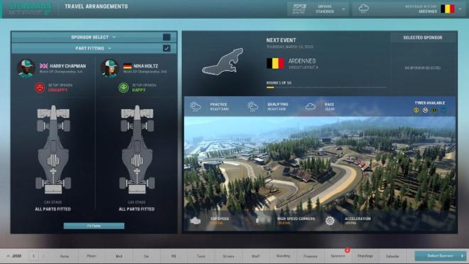 Motorsport_manager_2