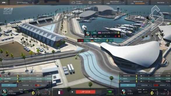 Motorsport_manager_3