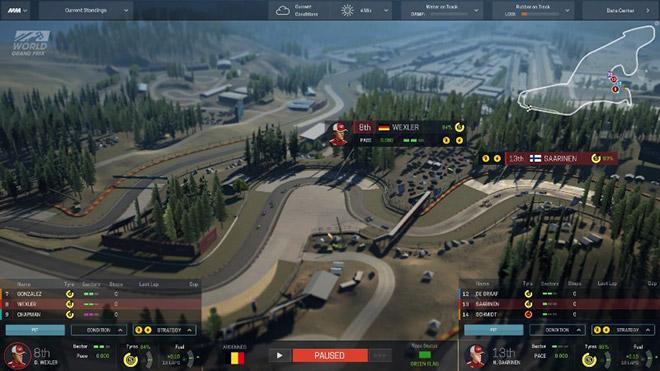 Motorsport_manager_5