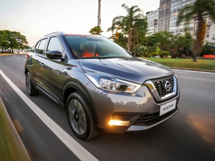 Nissan-Kicks-2016_News-(1)