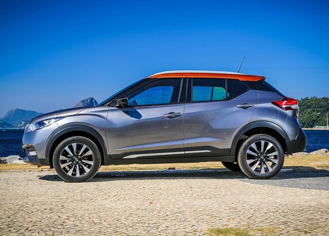 Nissan-Kicks-2016_News-(2)