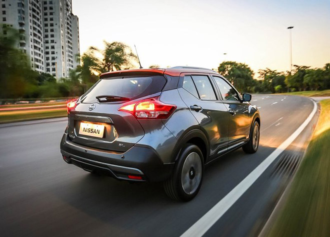 Nissan-Kicks-2016_News-(6)