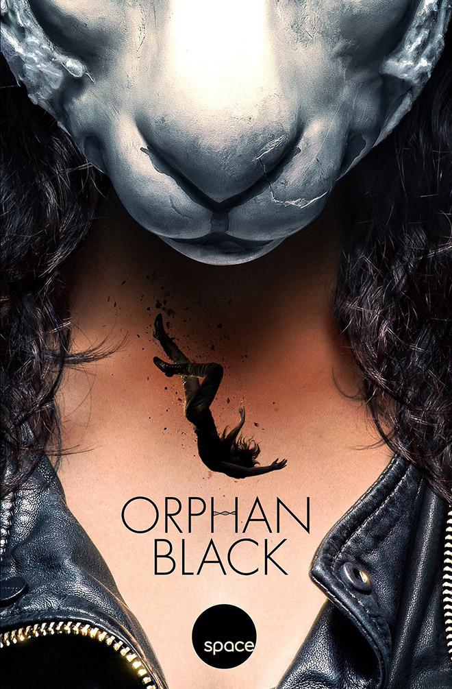 Orphan-Black-S4