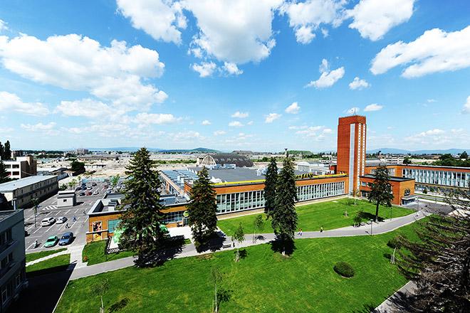 Photo-2-evalue-Brasov