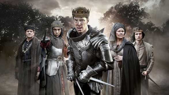The-Hollow-Crown-2