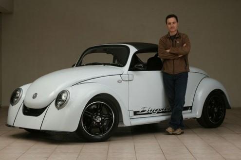 agrinio_beetle