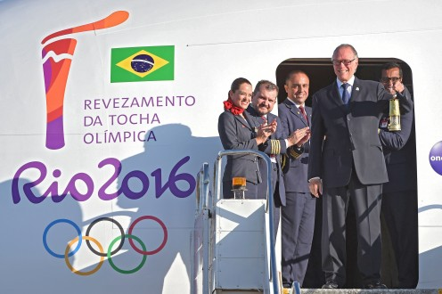 OLY-2016-RIO-FLAME