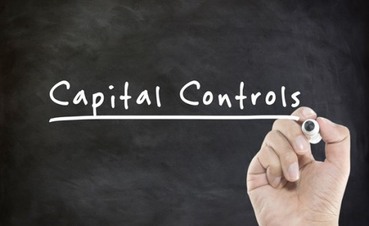 capitalcontrols
