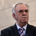 GREECE-POLITICS-ECONOMY-