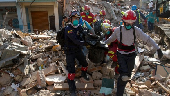 earthquake_ecuador