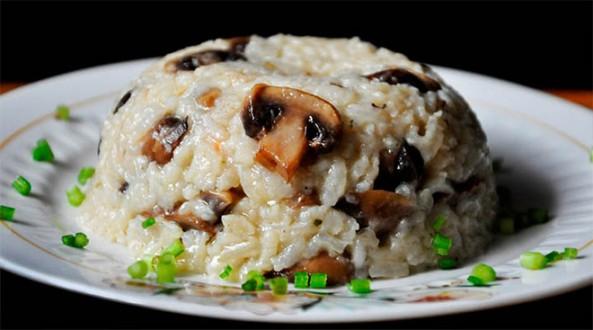 rizi-manitaria