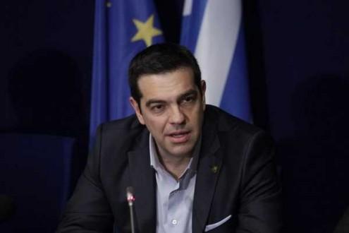 tsipras_simfonia