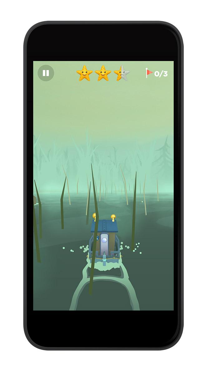 COSMOTE-Sea-Hero-Quest-Anoia-2