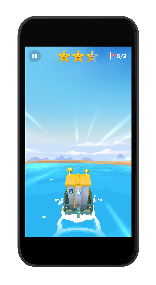 COSMOTE-Sea-Hero-Quest-Anoia-3