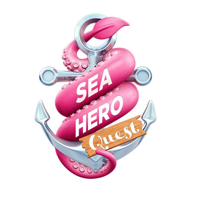 COSMOTE-Sea-Hero-Quest-Anoia-4