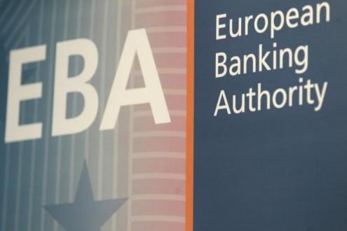 European-Banking-Authority