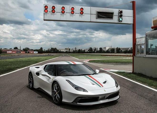 Ferrari-458_MM_Speciale-2016-800-01