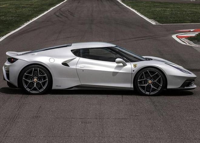 Ferrari-458_MM_Speciale-2016-800-02