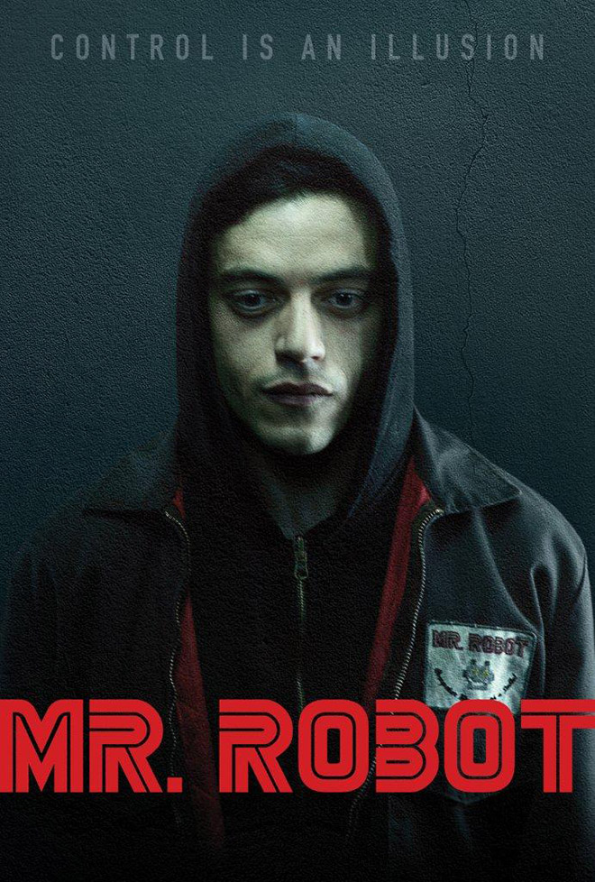 OTE-Cinema-4HD-MrRobot