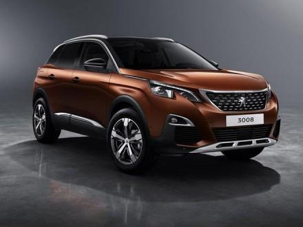 Peugeot-3008-news-(2)_Top