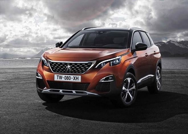 Peugeot-3008-news-(3)