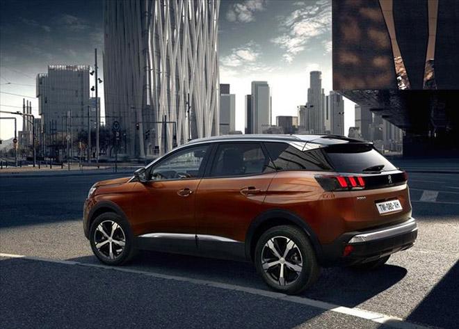 Peugeot-3008-news-(5)