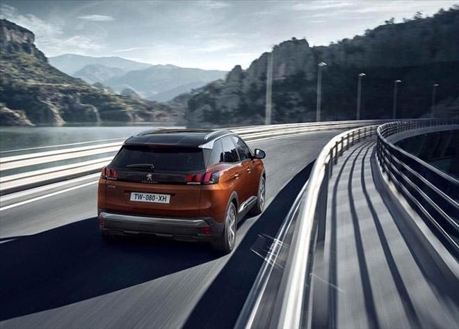 Peugeot-3008-news-(7)