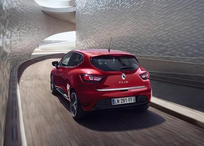 Renault-Clio-2016_News-(4)