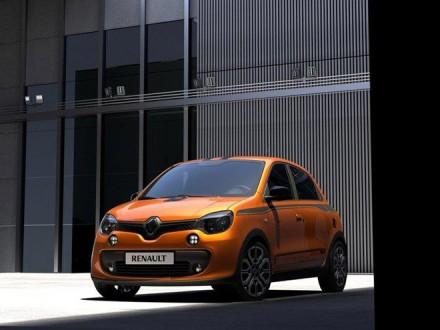 Renault-Twingo_GT-2017-1_Top