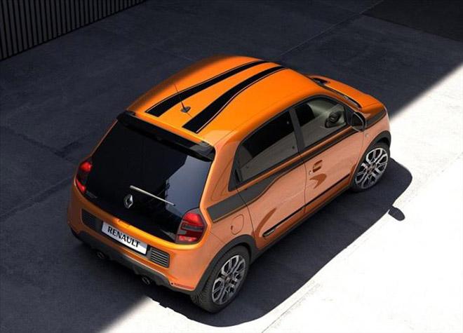 Renault-Twingo_GT-2017-4